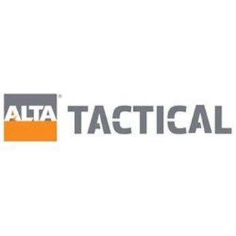 Picture for manufacturer Alta Tactical