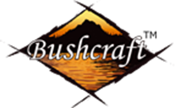 Picture for manufacturer Buscraft