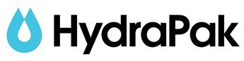 Picture for manufacturer Hydrapack