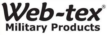 Picture for manufacturer Webtex
