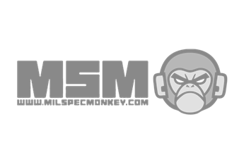 Picture for manufacturer Mil-spec Monkey