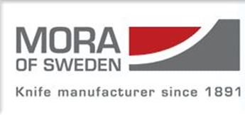 Picture for manufacturer Morakniv