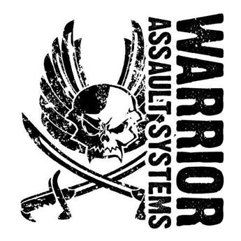 Picture for manufacturer Warrior