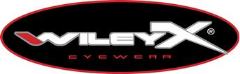 Picture for manufacturer Wileyx