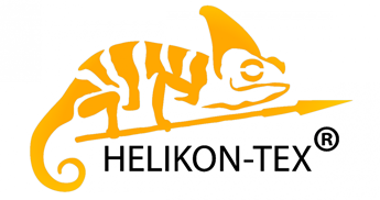 Picture for manufacturer Helikon-tex