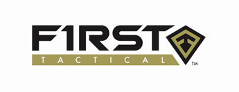 Picture for manufacturer First Tactical