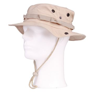 Picture of 101 BUSH HAT COYOTE
