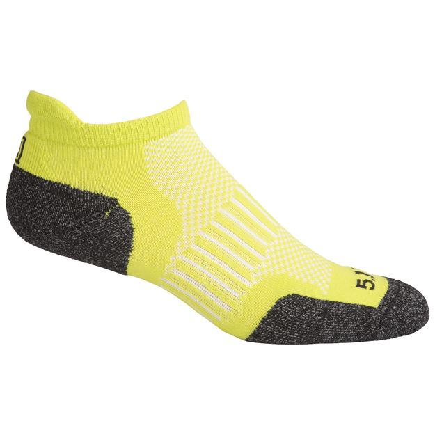 Picture of 5.11 ABR TRAINING SOCKS