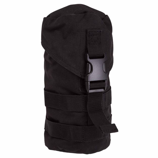 Picture of 5.11 H20 CARRIER BLACK