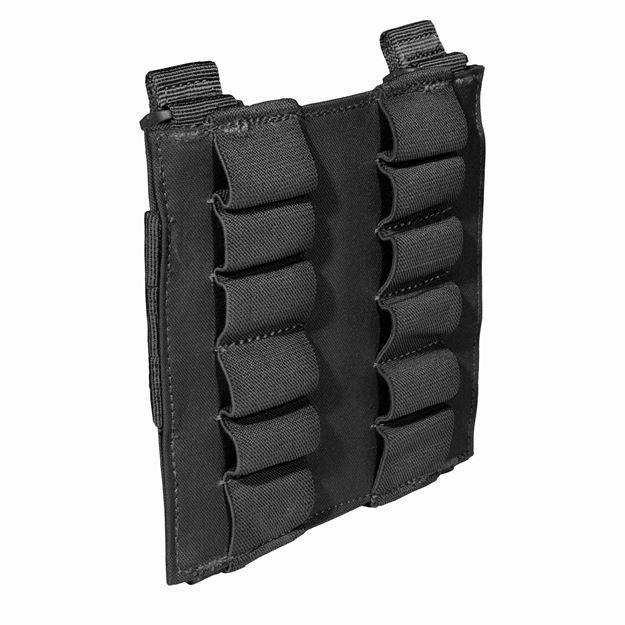 Picture of 12RD SHOTGUN POUCH