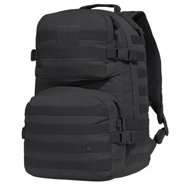 Picture of Pentagon EOS Backpack