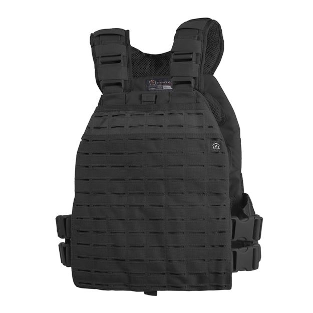 Picture of Pentagon Zeus Plate Carrier