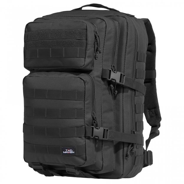 Picture of TAC MAVERN BACKPACK
