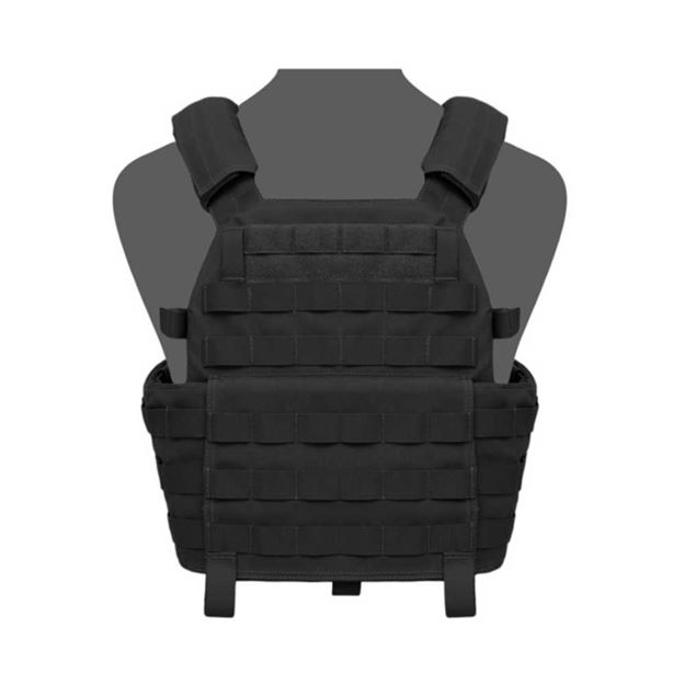 Picture of PLATE CARRIER