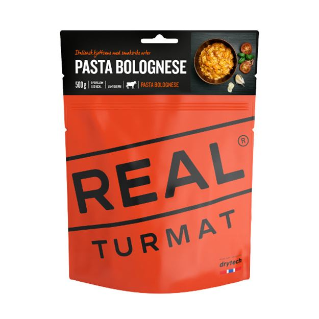 Picture of DRY TECH PASTA BOLOGNESE
