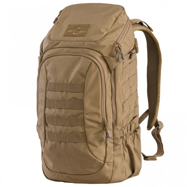 Picture of EPOS BACKPACK
