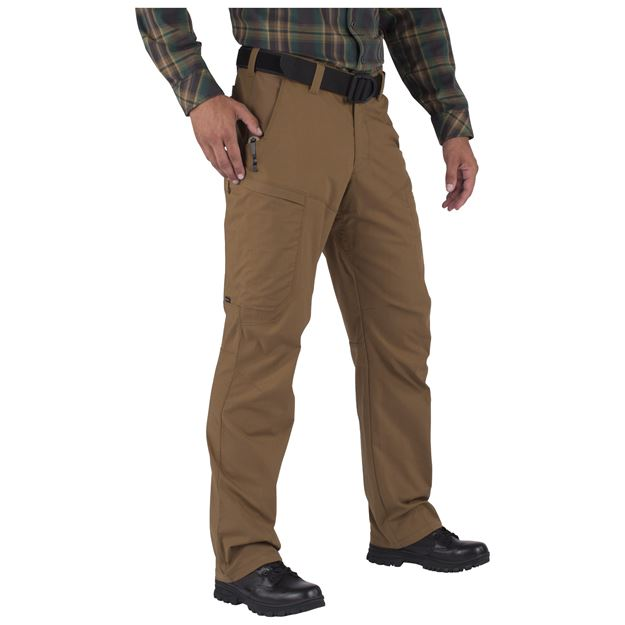 Picture of 5.11 APEX PANTS