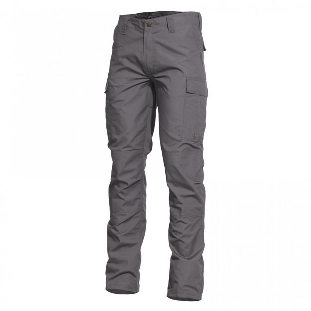Picture of PENTAGON BDU PANTS GREY