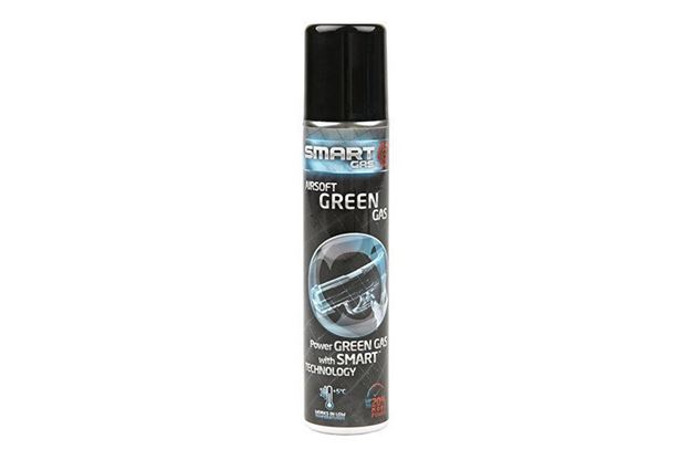 Picture of SMART GAS 100ML