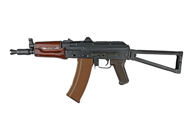 Picture of E&L 74UN SUBCARBINE RIFLE