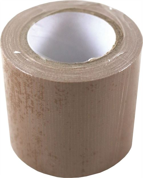 Picture of DUCK TAPE