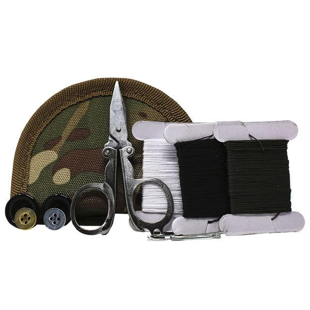 Picture of SEWING KIT FOR MULTICAM