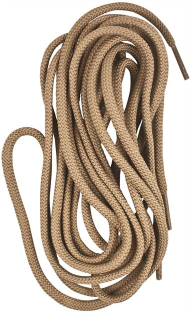 Picture of BCB COYOTE SHOE LACES