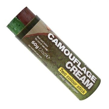 Picture of CAMO CREAM 60G