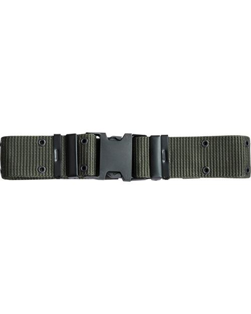 Picture of KOMBAT QUICK BELT OLIVE