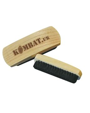 Picture of KOMBAT BOOT BRUSH LARGE