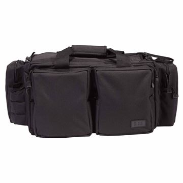 Picture of RANGE READY BAG BLACK