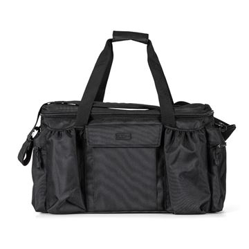 Picture of 5.11 BASIC PATROL BAG