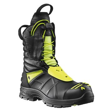 Picture of HAIX FIRE EAGLE BOOTS