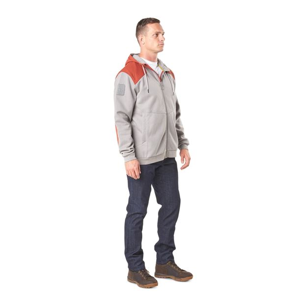 Picture of ARMORY JACKET