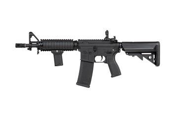 Picture of SA-E04 EDGE CARBINE RIFLE BLACK