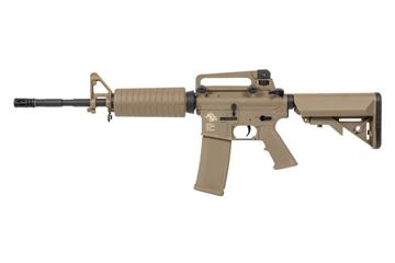 Picture of SPECNA ARMS RRA SA-CO2-TAN