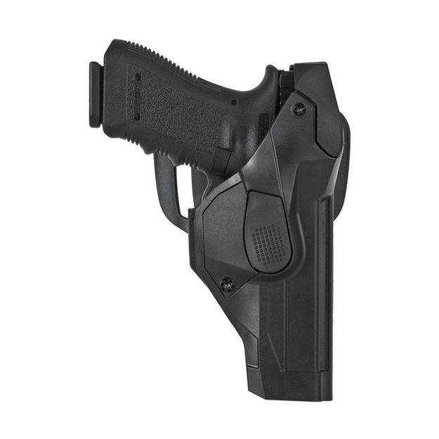 Picture of CAMA HOLSTER GLOCK