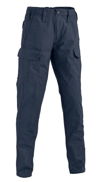 Picture of DEFCON5 BASIC  TACTICAL PANTS NAVY BLUE