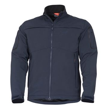 Picture of KRYVO JACKET