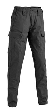 Picture of DEFCON5 BASIC TACTICAL PANTS BLACK