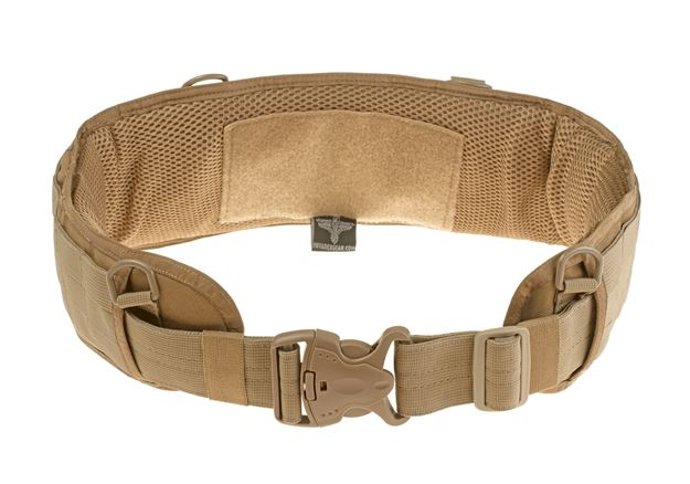 Picture of INVADER PLB BELT COYOTE