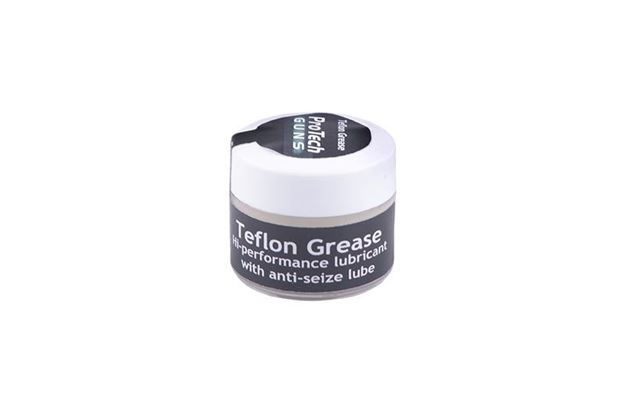 Picture of PROTECH PTFE GREASE 10ML