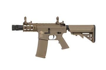 Picture of SPECNA ARMS RRA SA-C10-T