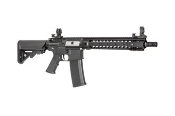 Picture of SPECNA ARMS CARBINE SA-C0