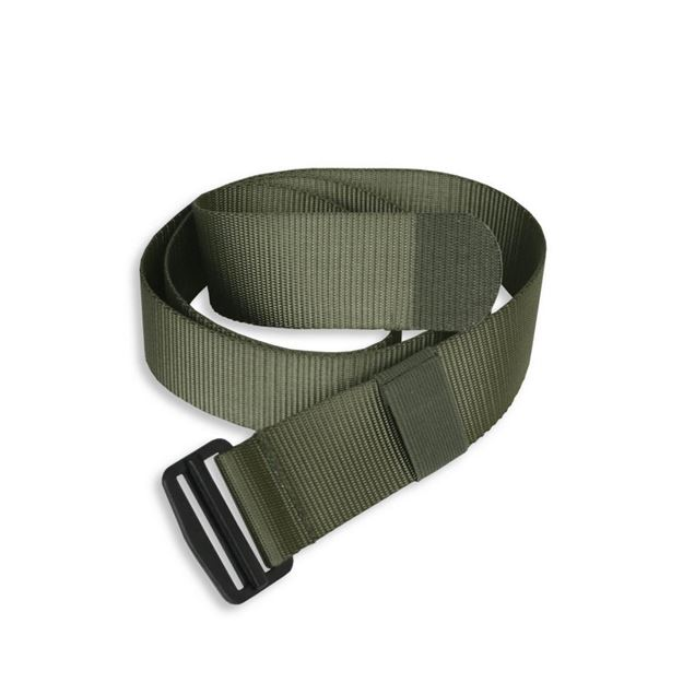 Picture of US BDU BELT OLIVE