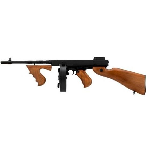 Picture of CYMA M1928 A1 FULL METAL