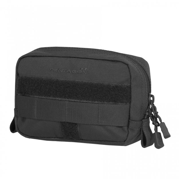 Picture of OSCAR UTILITY POUCH