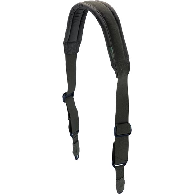 Picture of PITCHFORK SLING TWO POINT