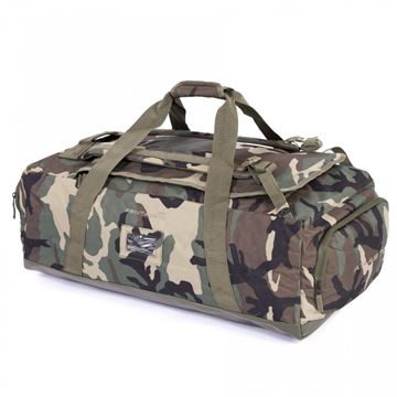 Picture of ATLAS BAG 70LTR