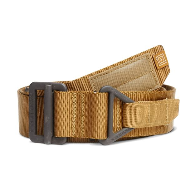 Picture of 5.11 ALTA BELT COYOTE